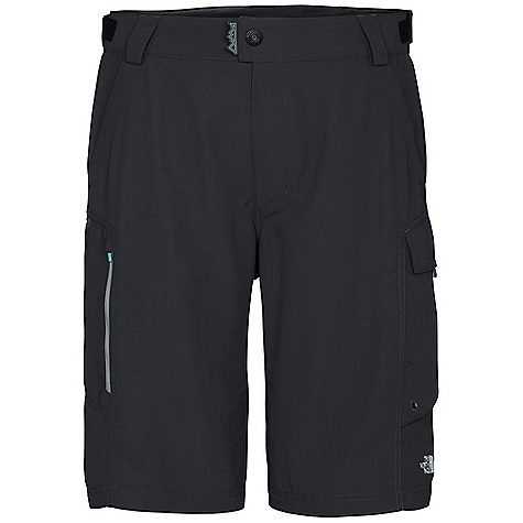 The North Face Cruzer Short
