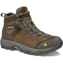 photo: Vasque Vista UltraDry hiking boot