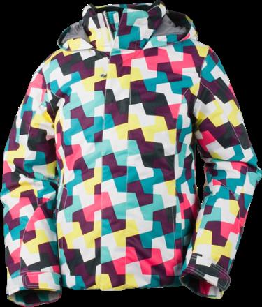 Obermeyer Jade Jacket