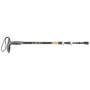photo: Leki Wanderfreund SpeedLock hiking staff