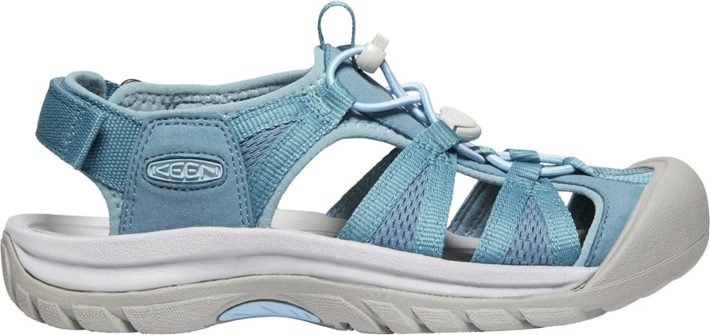 photo: Keen Venice II H2 sport sandal