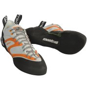 photo: Montrail Magnet climbing shoe