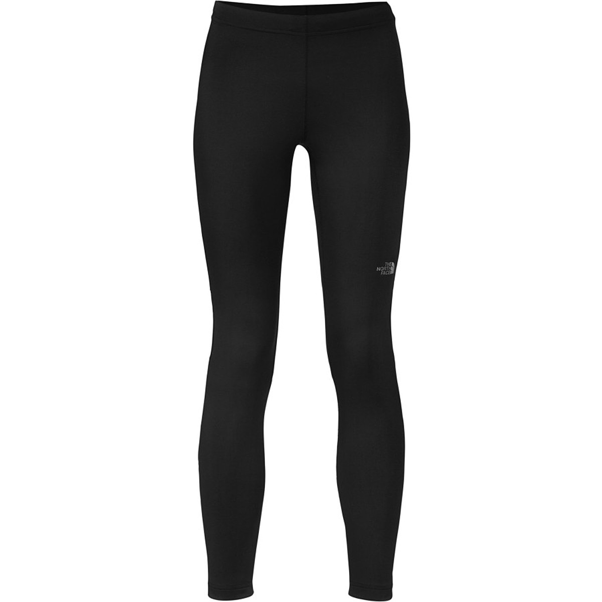photo: The North Face GTD Tight performance pant/tight