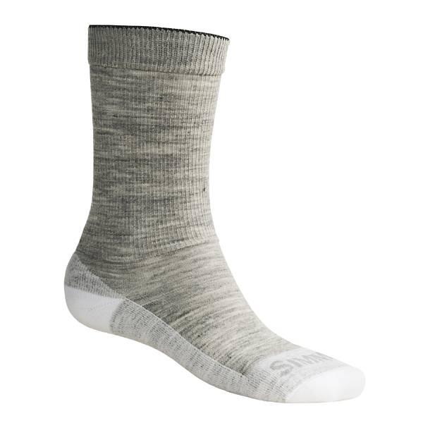 Simms Sport Crew Socks