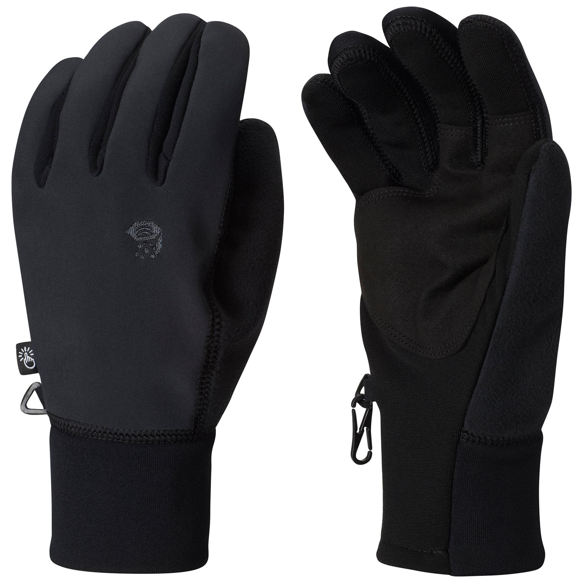 Mountain Hardwear Desna Stimulus Glove