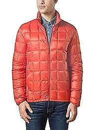 exposurzone-down-jacket.jpg