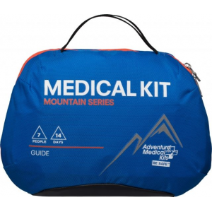 Adventure Medical Kits Mountain Series Guide Medical Kit