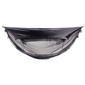 photo: Hammock Bliss Sky Tent hammock