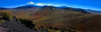 The-San-Francisco-Peaks-and-the-N-Arizon