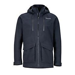 Marmot Elmhurst Jacket