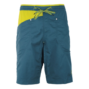 photo: La Sportiva Bleauser Short