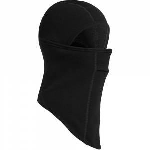 photo: Icebreaker Apex Balaclava balaclava