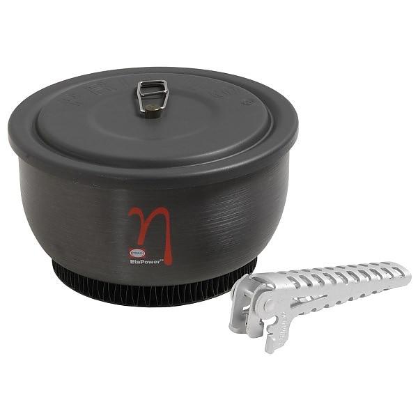 photo: Primus EtaPower Pot 2.1L pot/pan