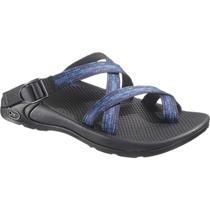 photo: Chaco Men's Zong EcoTread sport sandal