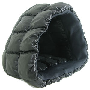 Black Rock Gear Hadron Hat