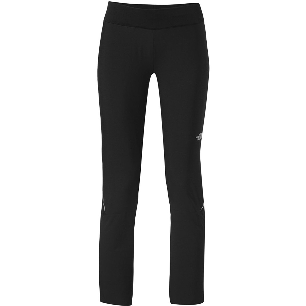 photo: The North Face Women's Torpedo Stretch Pant performance pant/tight