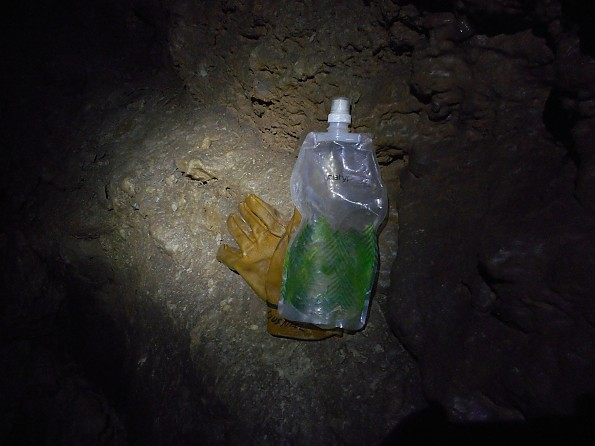 Platypus-Bottle-3-.jpg