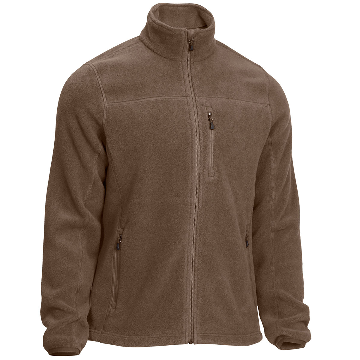 EMS Classic 200 Jacket