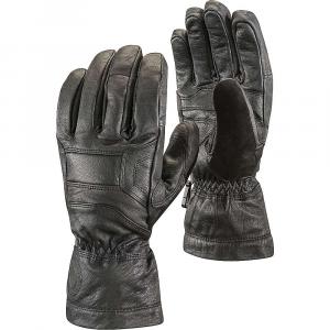 Black Diamond Kingpin Gloves