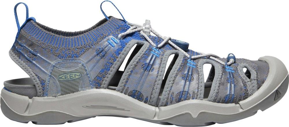 photo: Keen EvoFit One sport sandal
