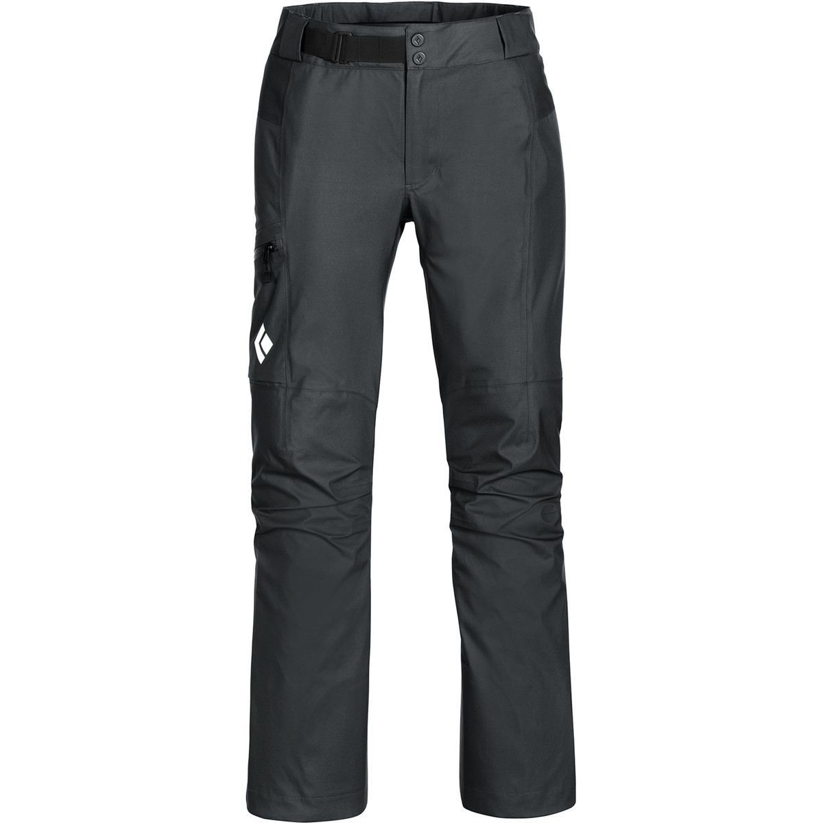 Black Diamond Vapor Point Pants