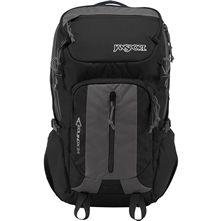 photo: JanSport Equinox 33 overnight pack (2,000 - 2,999 cu in)