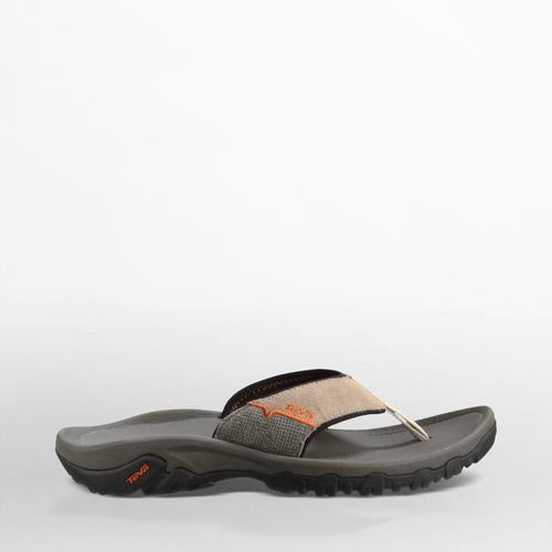 photo: Teva Men's Katavi Thong sport sandal