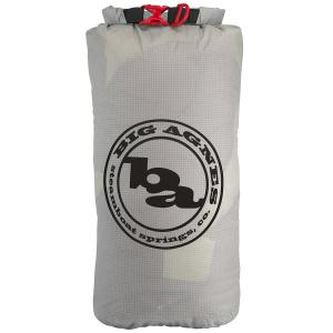 Big Agnes Tech Dry Bags