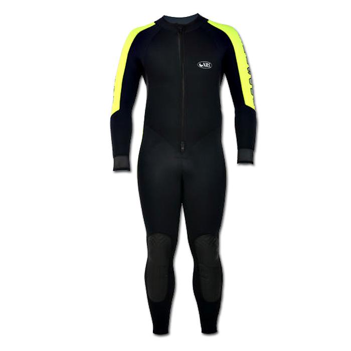 photo: NRS Rescue Wetsuit wet suit