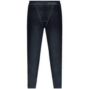 photo: Icebreaker Skin 200 Leggings with Fly base layer bottom