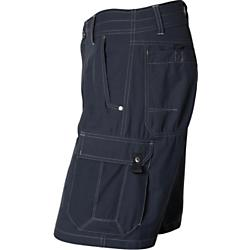 Kuhl Raptr Cargo Short