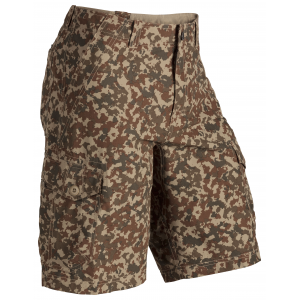 Marmot Hetch Cargo Short