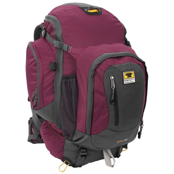 Mountainsmith Alder 30