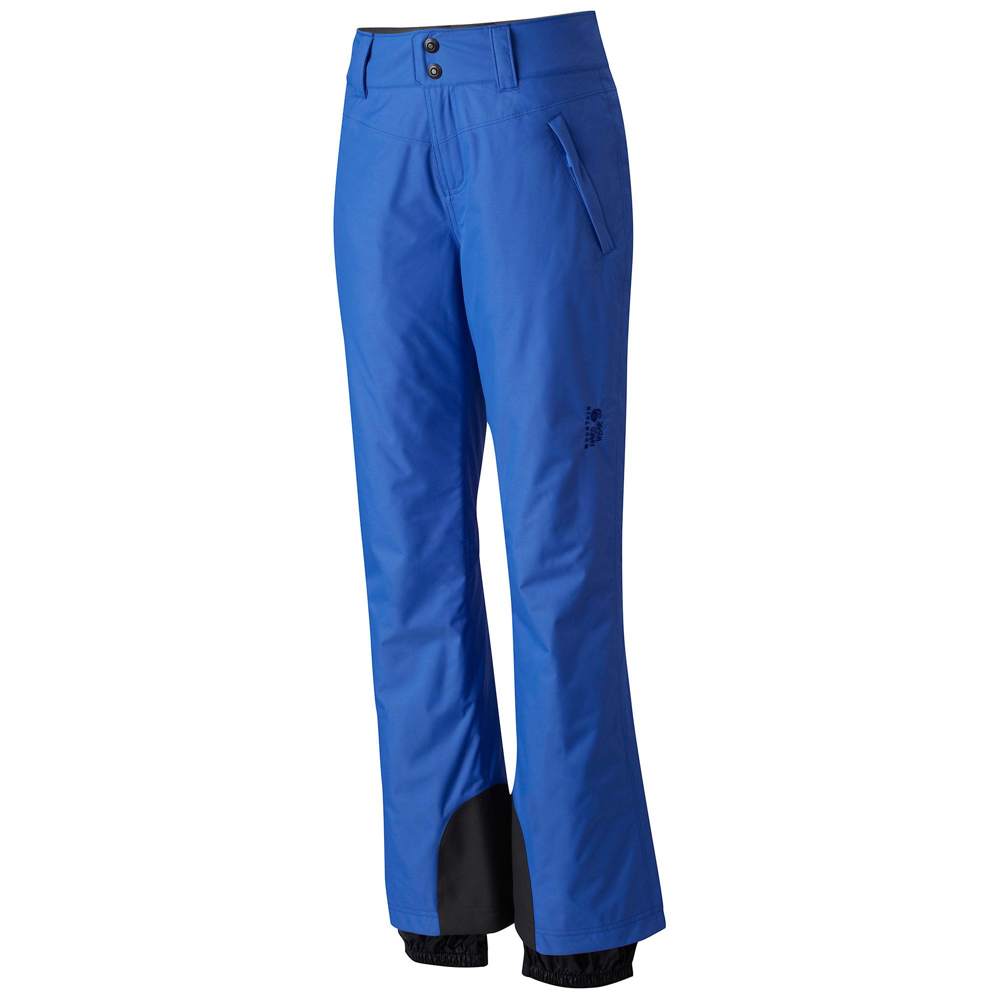 Mountain Hardwear Follow Me Pant