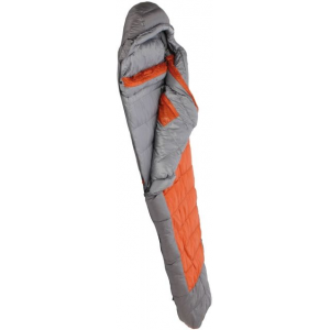 Exped Lite 300
