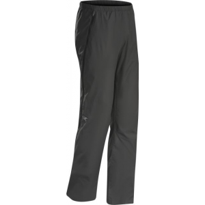 photo: Arc'teryx Stradium Pant fleece pant