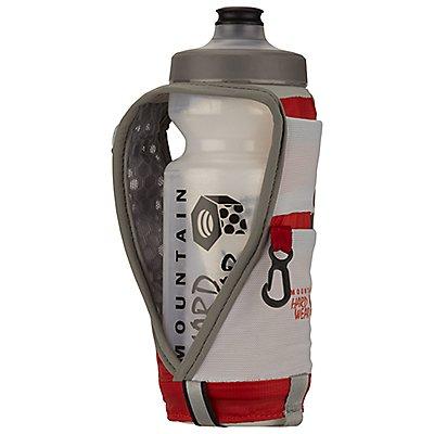 photo: Mountain Hardwear Fluid Handheld water bottle