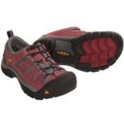 photo: Keen Winterport Shoe trail shoe