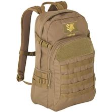 Slumberjack Spoor Backpack