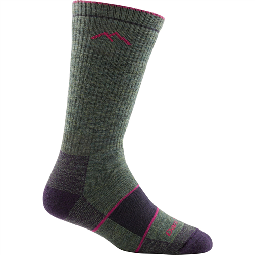 photo: Darn Tough Boot Sock Full Cushion hiking/backpacking sock