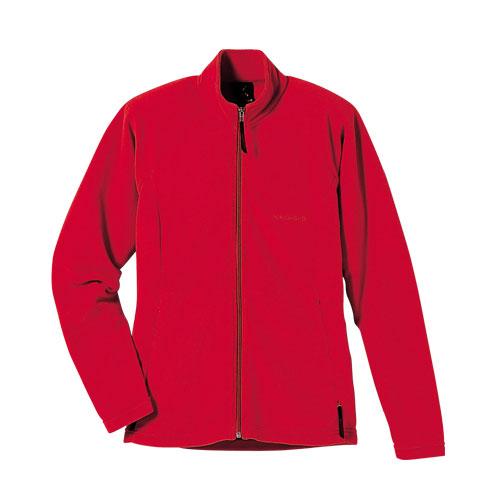 MontBell Chameece Inner Jacket