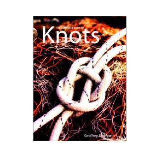 Globe Pequot Complete Book of Knots