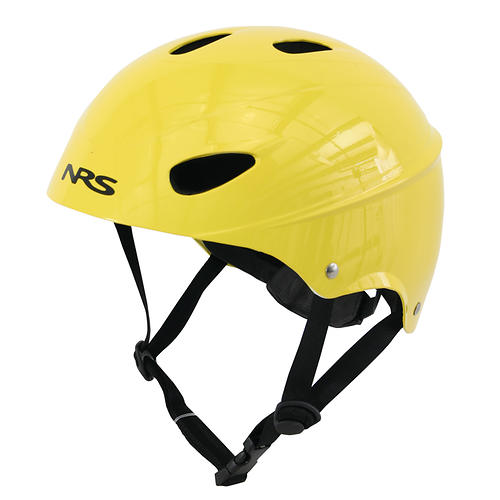 photo: NRS Havoc Livery Helmet paddling helmet