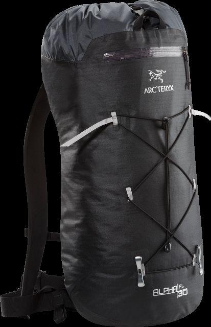 Arc'teryx Alpha FL 30