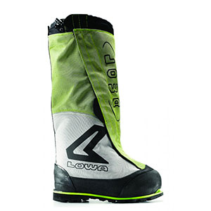 Mountaineering Boot Reviews Trailspace Com