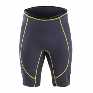 photo: Kokatat Men's NeoCore Shorts paddling short