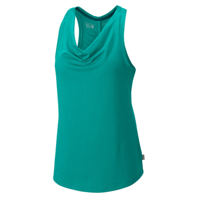 Mountain Hardwear DrySpun Perfect Tank