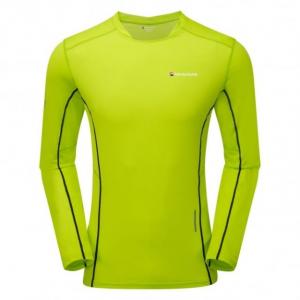 Montane Razor Long Sleeve T-Shirt