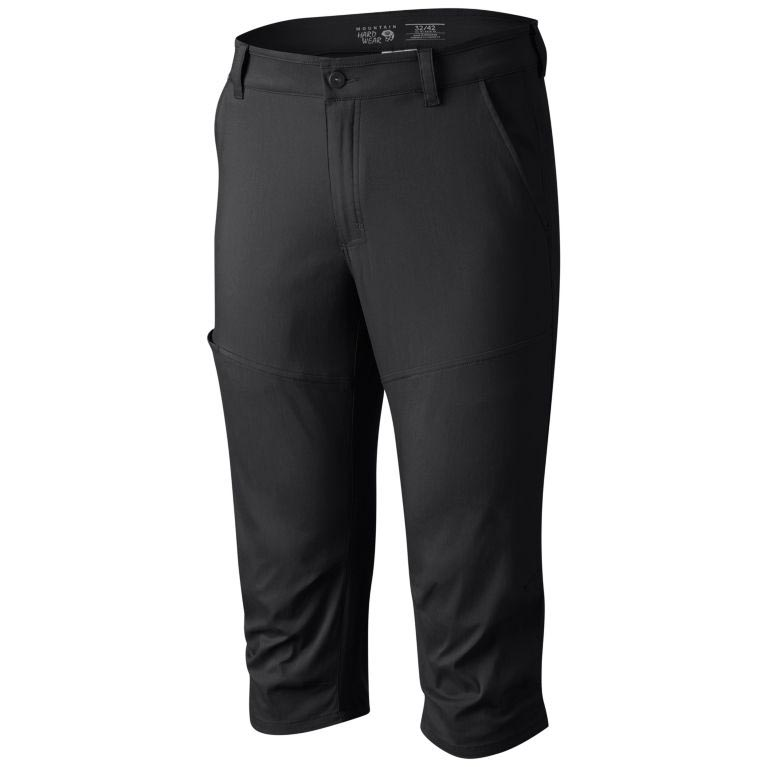 Mountain Hardwear AP 3/4 Pants