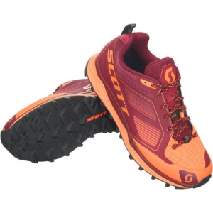 photo of a Scott footwear product